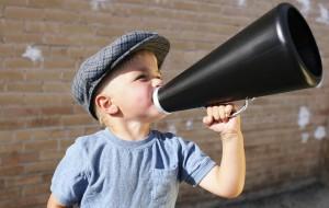 megaphone-kid-cropped2