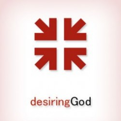 desiring-god