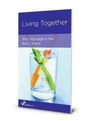 Living_Together__61550__37046.1520709118